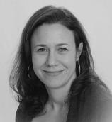 Lee Ann Moldovanyi